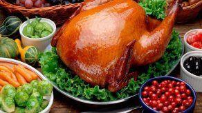 Alboroto en el gallinero... ¡Llegó Navidad!