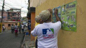 La República Dominicana reacciona con firmeza frente al virus del chikungunya