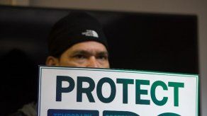 Honduras lamenta cancelación del TPS a miles de hondureños en EE.UU.