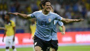 Uruguay quiere mantenerse sobrio de tanto elogio ante Japón