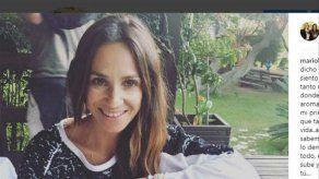 Antonio Orozco cancela sus próximos conciertos tras la muerte de la madre de su hijo