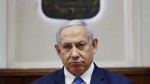 Netanyahu: Israel listo para responder si Jezbolá ataca