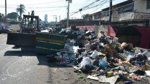 Comisión de Salud analiza proyecto de ley que establece una gestión adecuada de los residuos