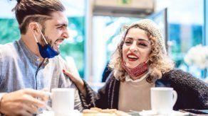 5 señales que indican que estás muy enamorada