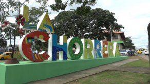 Cámara de Comercio de Panamá Oeste rechaza resolución con nuevas restricciones