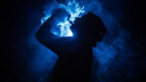 EEUU anuncia prohibición parcial de cigarrillos electrónicos aromatizados