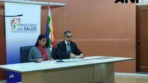 Muere médico que trató virus letal en Bolivia
