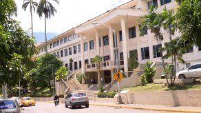 Cortizo convocará en abril proceso para escogencia de dos magistrados de la CSJ