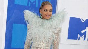 Beyoncé celebró su cumpleaños con un dulce de 3.000 dólares