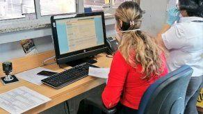 Corredores de aduana piden al Gobierno seguir con los trámites digitales para agilizar la logística