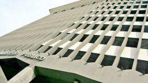 Ministerio Público realiza rotación de fiscales en seis provincias