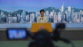 Incertidumbre en Hong Kong bajo la nueva ley de seguridad