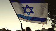 El jefe del Parlamento israelí, Yariv Levin, allegado de Netanyahu, indicó que presentaría oficialmente el lunes, la formación de un gobierno por el jefe de la oposición, el centrista Yaïr Lapid.