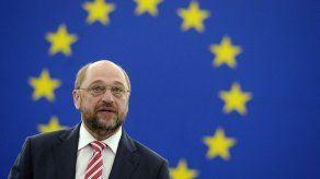 Fracasa cumbre europea para nombrar altos cargos del bloque (fuente diplomática)