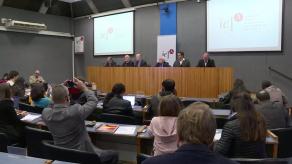 Exministros brasileños de educación denuncian orientaciones de Bolsonaro