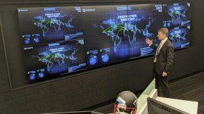 Atribuyen a China hackeo a servidores de email de Microsoft