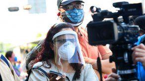 SIP inaugura su 76 asamblea general preocupada por la libertad de prensa