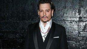Johnny Depp se deshace en halagos hacia Lily-Rose: Es una criatura perfecta
