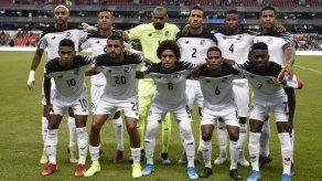 Selección nacional se medirá a Bolivia el 19 de noviembre