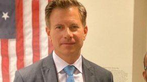 Donald Trump designa a Erik Paul Bethel como embajador de EEUU en Panamá