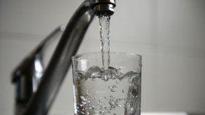 Sectores de Panamá Este permanecerán sin agua potable este miércoles