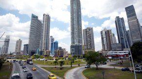 CADE 2020 bajo el lema Panamá en la encrucijada: ¿Recuperar o Reconstruir? será del 20 al 24 de julio