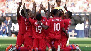 CONCACAF anuncia su nuevo formato para las eliminatorias de Qatar 2022