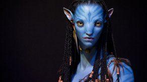 Avatar 2 y Avatar 3 están rodadas casi al 100%