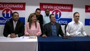 """Defensa de """"Pany"""" Pérez analizará acciones una vez se lea la sentencia del caso El Gallero"""