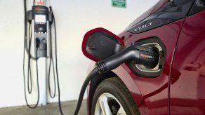 Si General Motors fabrica más autos eléctricos habría menos empleos