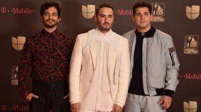 9na edición de los Premios Lo Nuestro