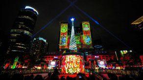 El increíble crecimiento económico taiwanés