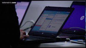 El grupo tecnológico HP anuncia despidos por reducción de gastos