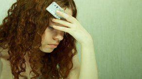 ¡Auxilio! ¿Qué hacer cuando el anticonceptivo nos genera náuseas y acné?