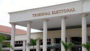 Informan sobre cierre temporal de Dirección Nacional de Registro Civil
