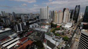 Directivos de la OCDE visitarán Panamá para promover avances en transparencia fiscal