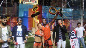 Calle 7 Panamá tiene nuevos campeones