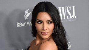 Kim Kardashian quiere hablar con Oprah Winfrey de su separación de Kanye West