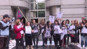 México: prensa vulnerable en lucha de narcos por titulares