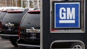 Directivo GM reitera compromiso de la matriz con Opel en Europa