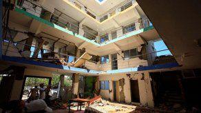 Ecuador creará un Comité de Reconstrucción de zonas afectadas por terremoto