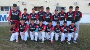 Molestia por horario de vuelo del equipo Infantil rumbo a Barranquilla