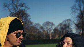 Los mexicanos Jesse & Joy mostrarán en su nuevo disco lo que los diferencia