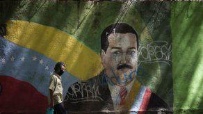 Venezuela extiende hasta el 12 de octubre el cierre de vuelos por la pandemia