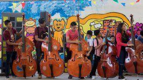 Municipio de Panamá abre inscripciones para las Vacaciones Creativas 2019