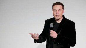 El empresario Elon Musk dejará de usar Twitter por un tiempo