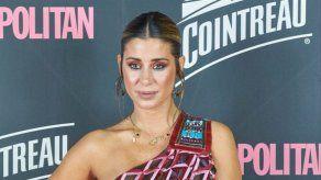 Elena Tablada responde a las críticas que ha suscitado la boda de su cuñada