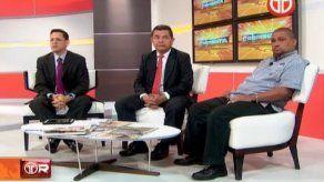 Representantes de Cooperativa San Cristóbal responden a denuncias