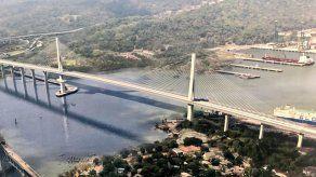 Junta Comunal de Ancón solicita al MOP reunión por proyecto del Cuarto Puente sobre el Canal