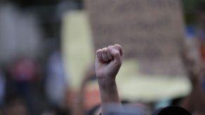 Migración solicita a extranjeros abstenerse de participar en manifestaciones a fin de evitar problemas legales